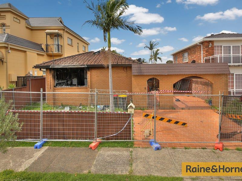 28 Carrington Street, Bexley, NSW 2207