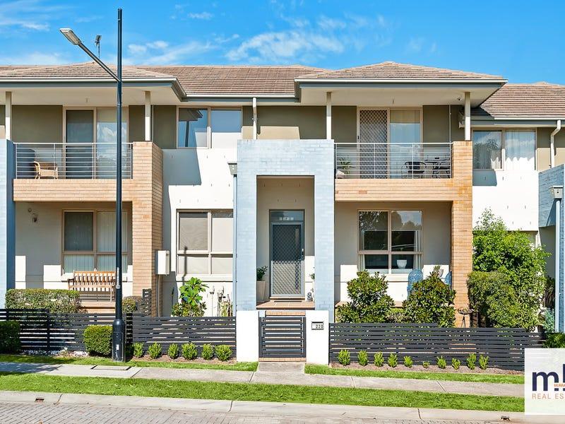 220 Carmichael Drive, West Hoxton, NSW 2171