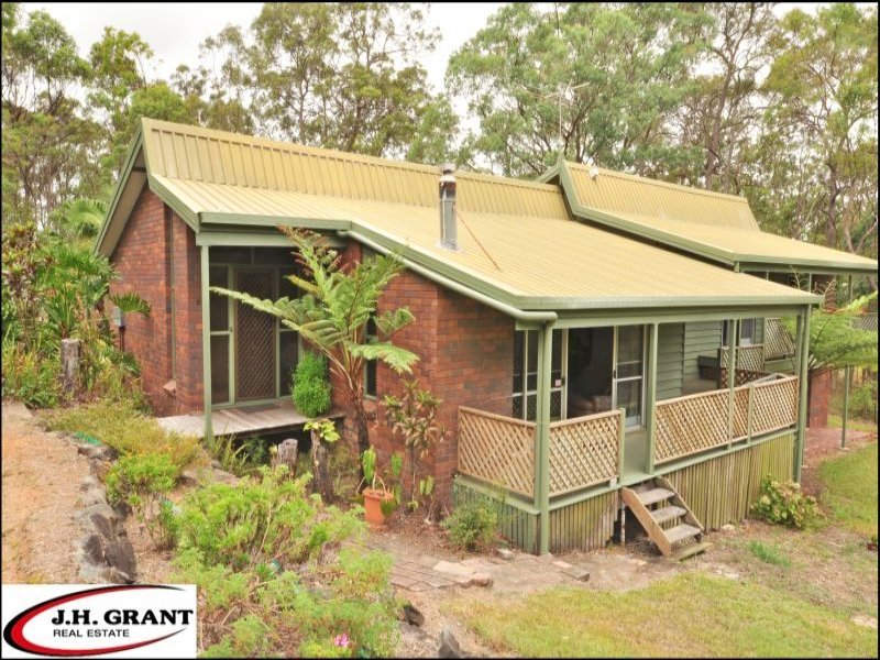 82 Thompson Road, Kallangur, Qld 4503