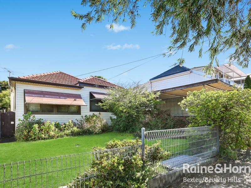 17 Arthur Street, Bexley, NSW 2207
