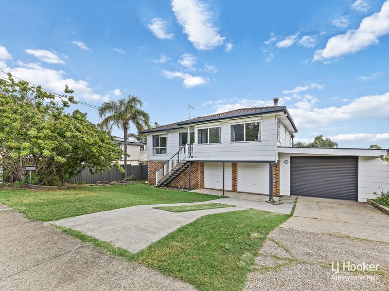 14 Nule Street, Rochedale South, Qld 4123