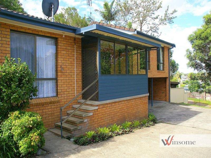 17 Innes Street, East Kempsey, NSW 2440
