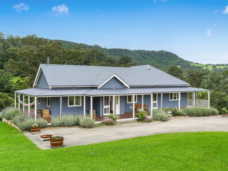 32 Old Pioneer Crest, Berry, NSW 2535