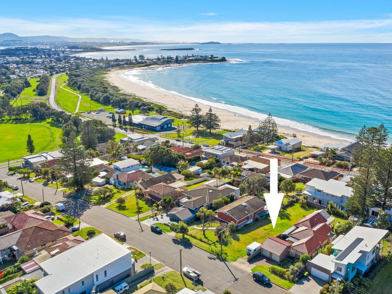 64 Wentworth Street, Shellharbour, NSW 2529