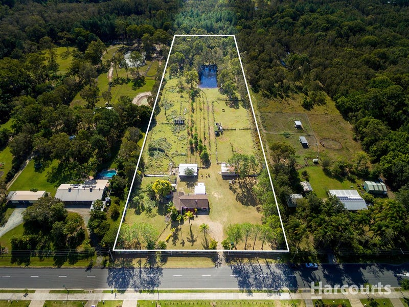 132 Male Rd, Caboolture
