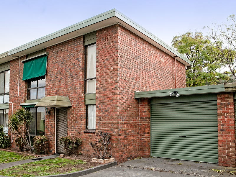 4/139 Princes Highway, Dandenong