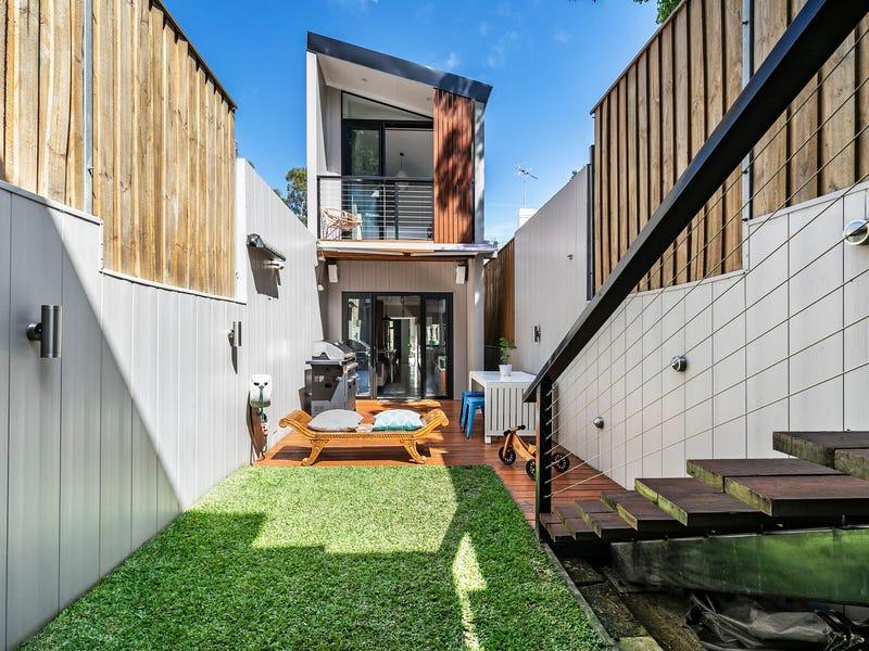 9 Kemmis Street, Randwick, NSW 2031