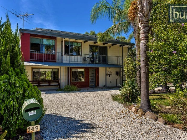 149 Kennedy St, Howlong, NSW 2643