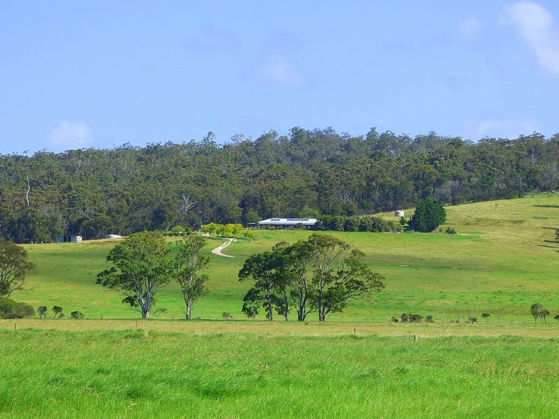 3739 Princes Hwy, Pambula, NSW 2549