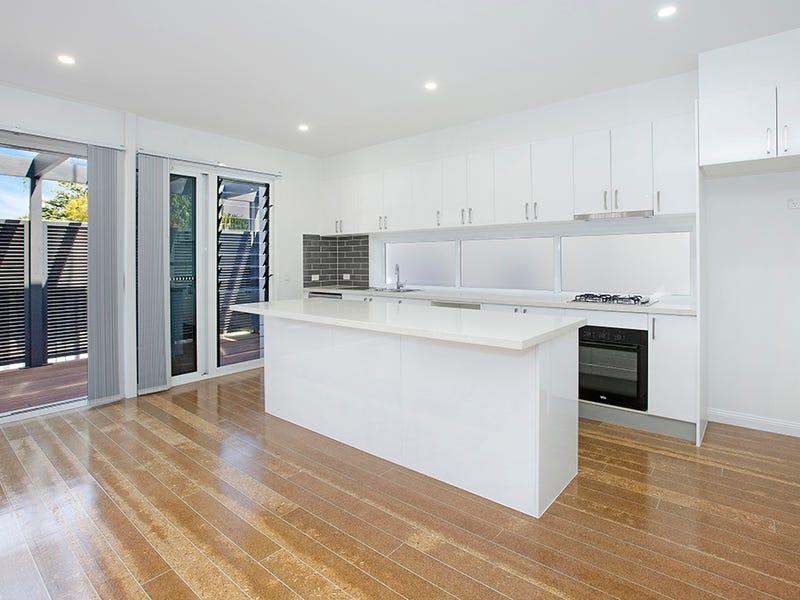 26 Ness Avenue, Dulwich Hill, NSW 2203