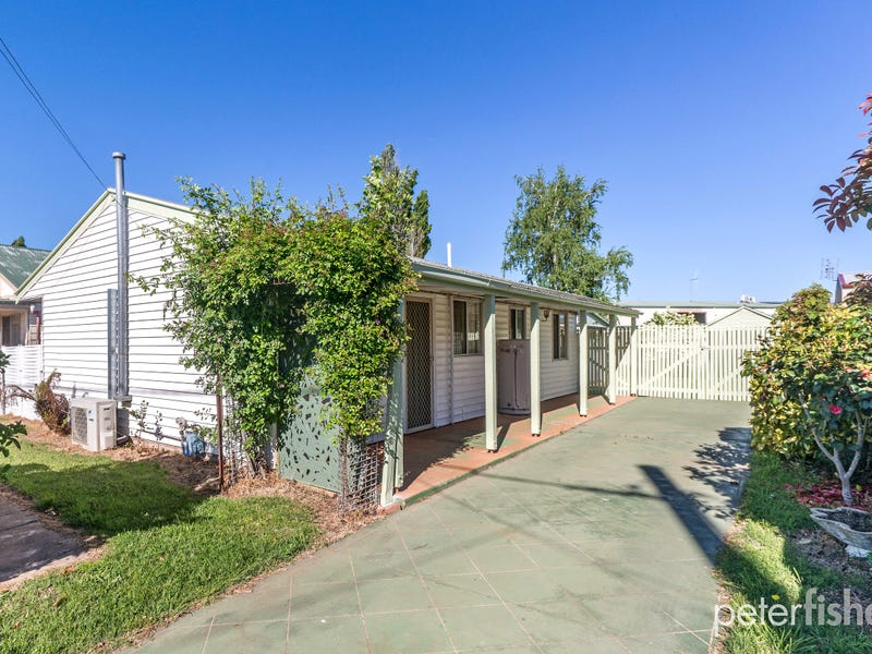 201 McLachlan Street, Orange, NSW 2800