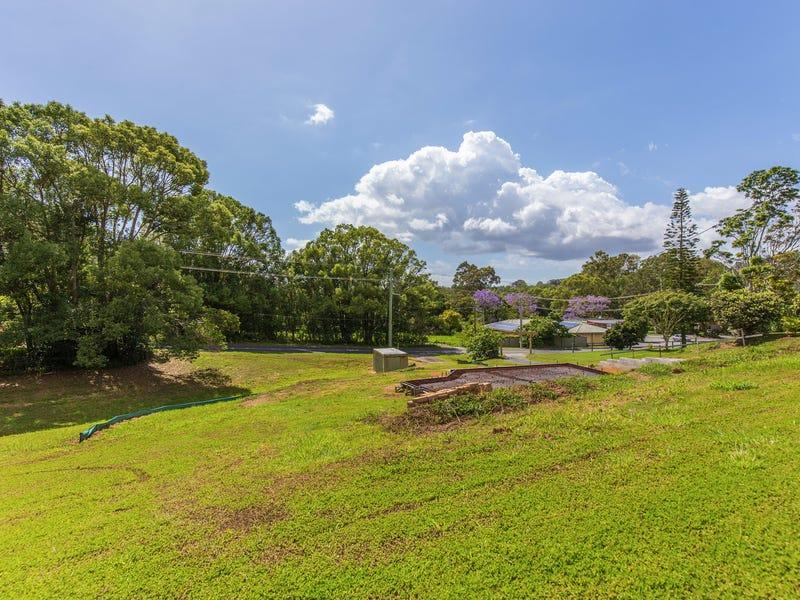 7 Carool Road, Bilambil, NSW 2486