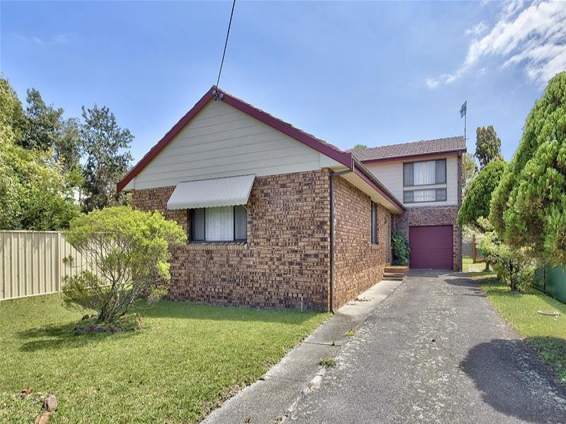 7 Park Road, The Entrance, NSW 2261