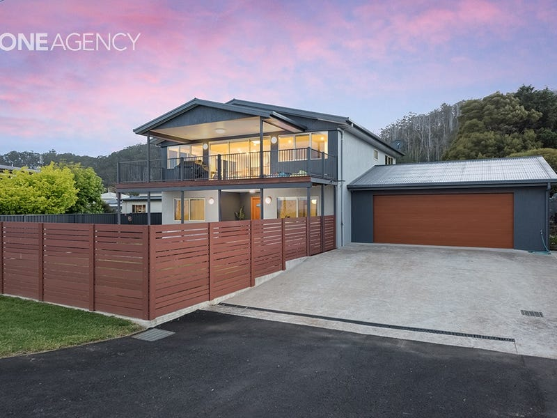 366 Preservation Drive, Sulphur Creek, Tas 7316
