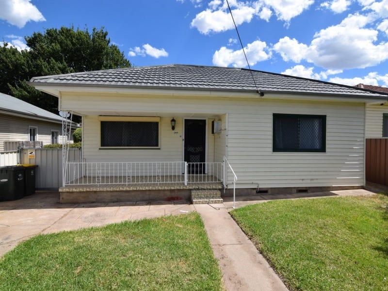 266 Rocket Street, West Bathurst, NSW 2795