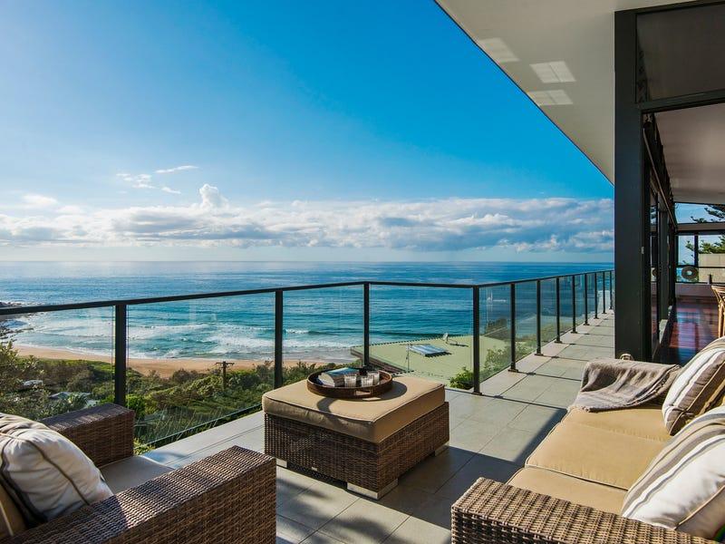 1A Beach Road, Newport, NSW 2106