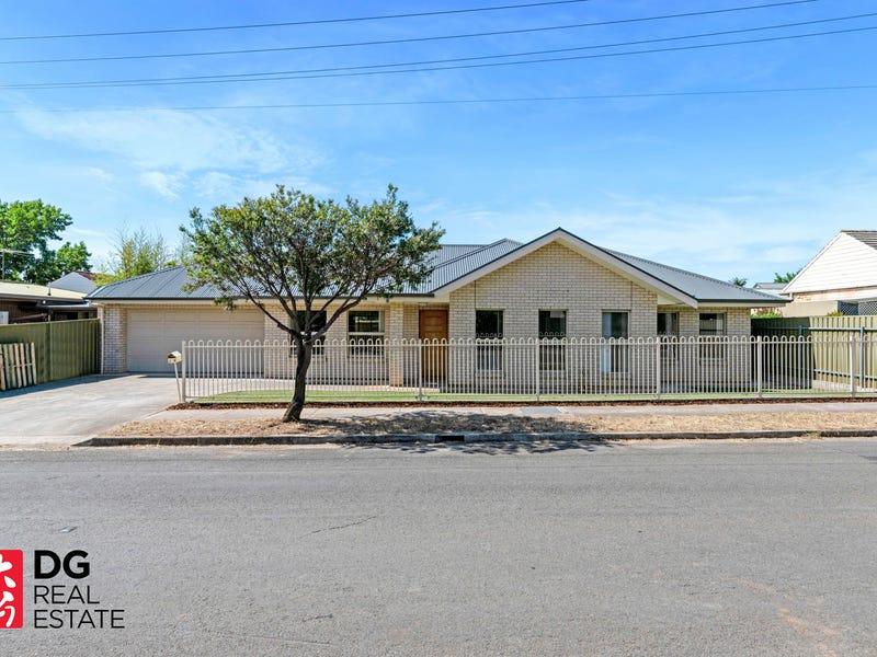 2B Frick Avenue, Firle, SA 5070