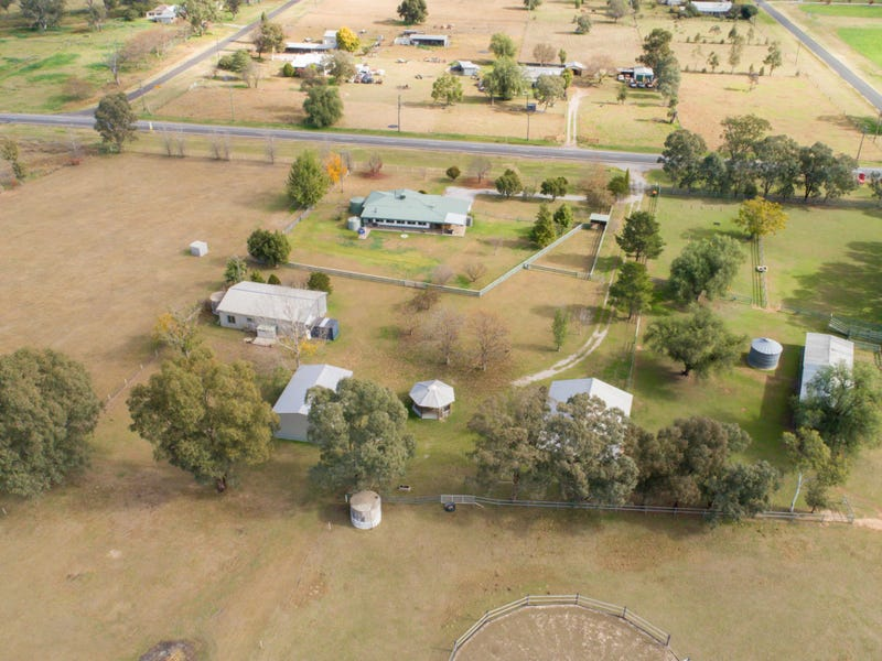 1648 Manilla Road, Tamworth, NSW 2340