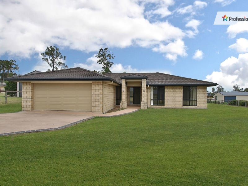128 Red Cedar Crescent, Jimboomba, Qld 4280