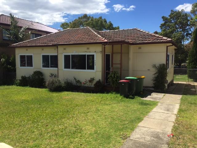 139 NOBLE AVENUE, Greenacre, NSW 2190