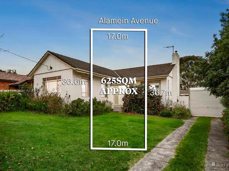 10 Alamein Avenue, Ashburton, Vic 3147