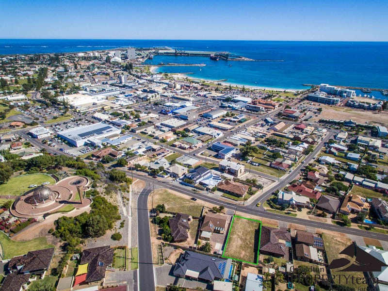 from Marcel shemale geraldton wa 6530
