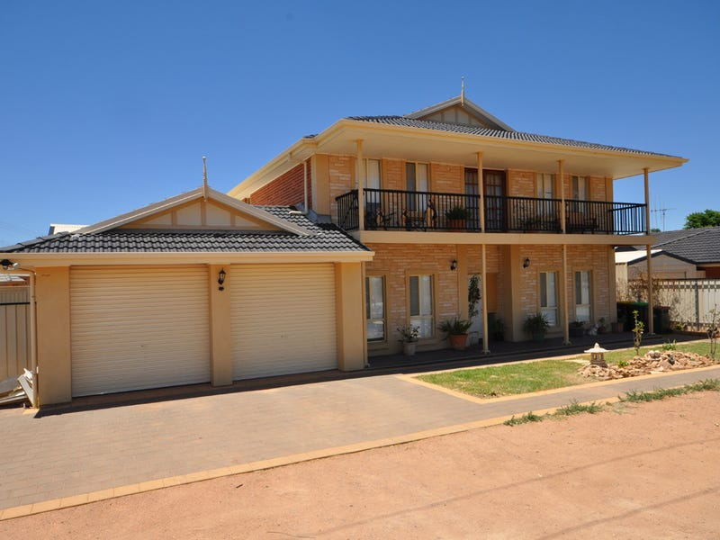 1 McConnal Road, Stirling North, SA 5710