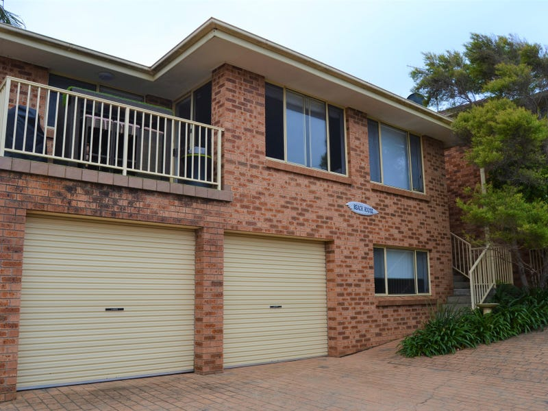 2/1 Bland Place, Gerroa, NSW 2534