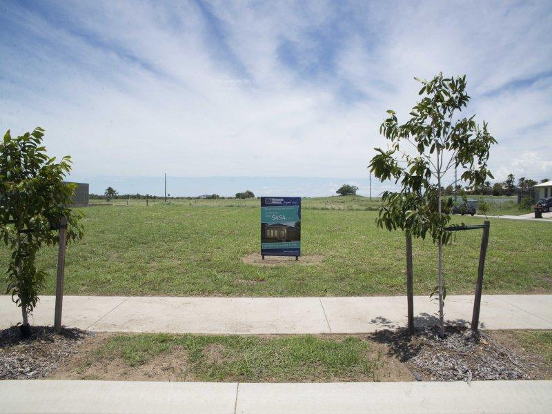 Lot 40, Raffia Street, Rural View, Qld 4740