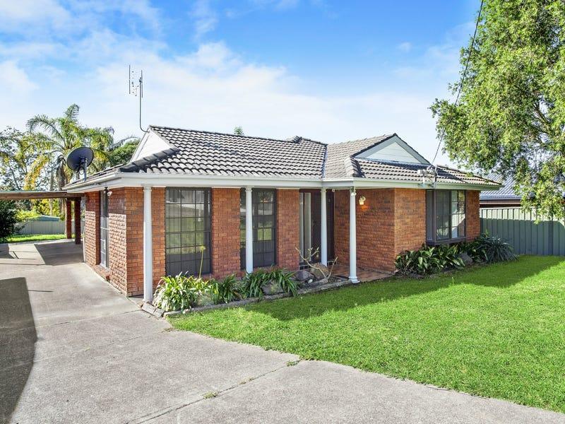 61 Coorumbung Road, Dora Creek, NSW 2264