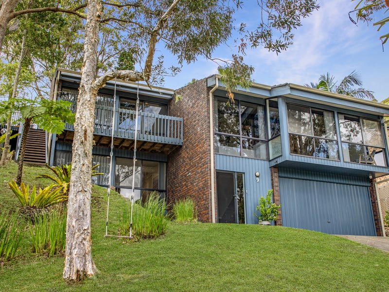 9 Dunblane Close, New Lambton Heights, NSW 2305