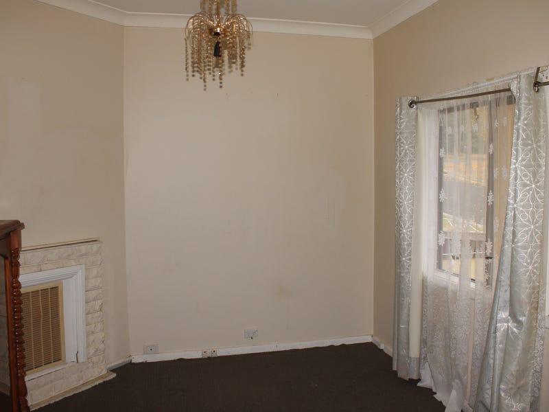 49 Villiers Street, Portland, NSW 2847
