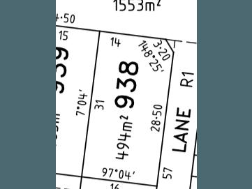 938 Seppies Road, Wollert, Vic 3750