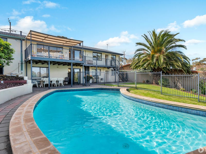 24 Old Honeypot Road, Port Noarlunga, SA 5167
