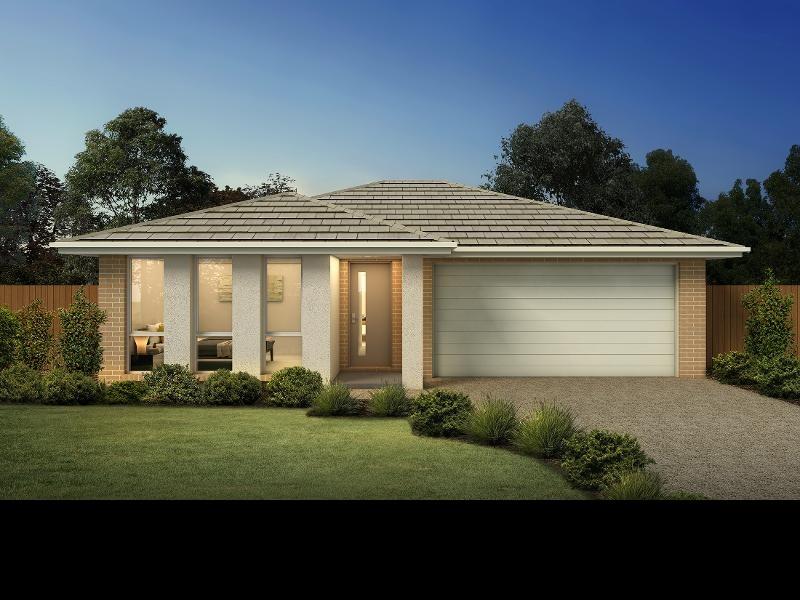 3110 Wirraway Drive, Thornton, NSW 2322
