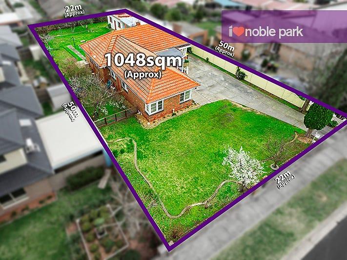 26 Joffre Street, Noble Park, Vic 3174
