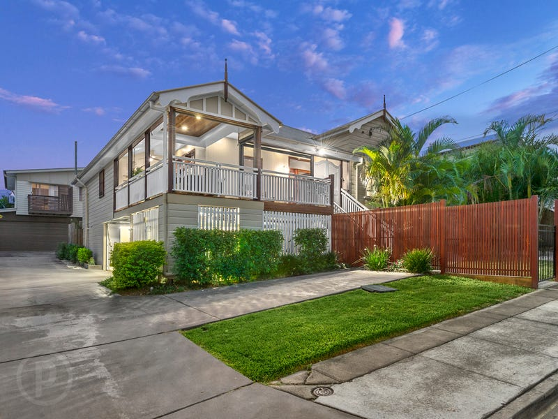 66 Monmouth Street, Morningside, Qld 4170