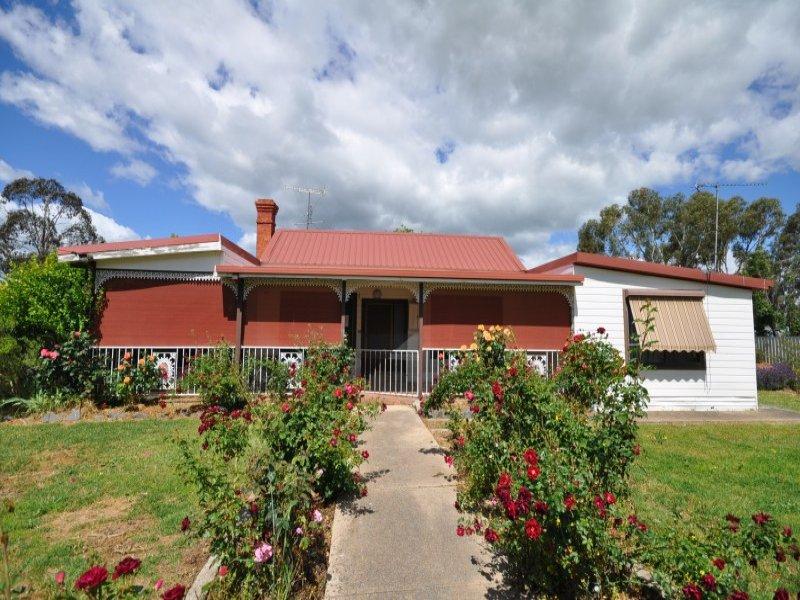 6 Spring Street, Holbrook, NSW 2644