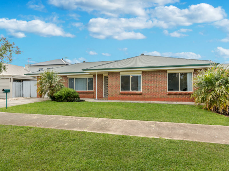 1A De Haviland Avenue, Hendon, SA 5014