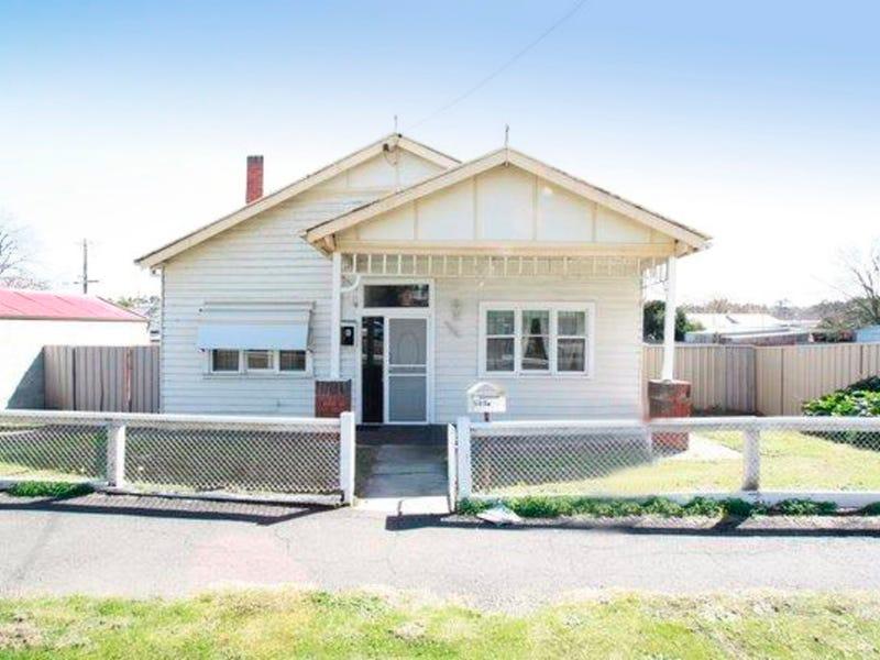 588 Hargreaves Street, Bendigo, Vic 3550