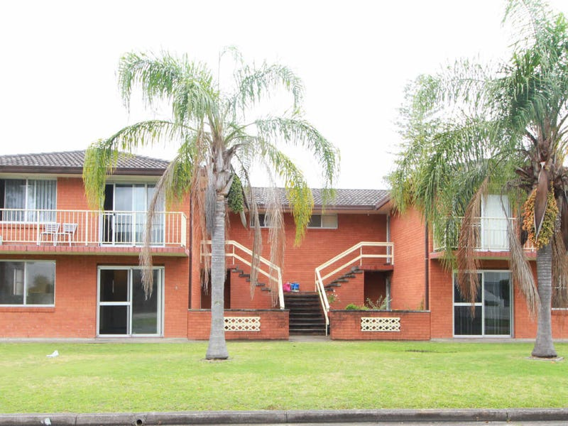 1/5 Recreation Lane, Tuncurry, NSW 2428