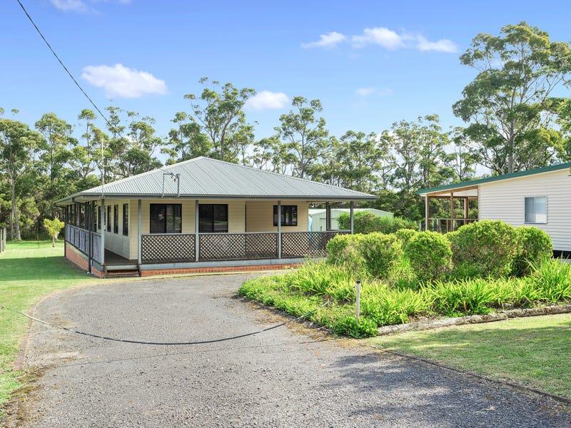 8 Calala Street, Huskisson, NSW 2540