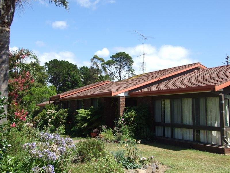 918 Polacks Flat Road, Bemboka, NSW 2550