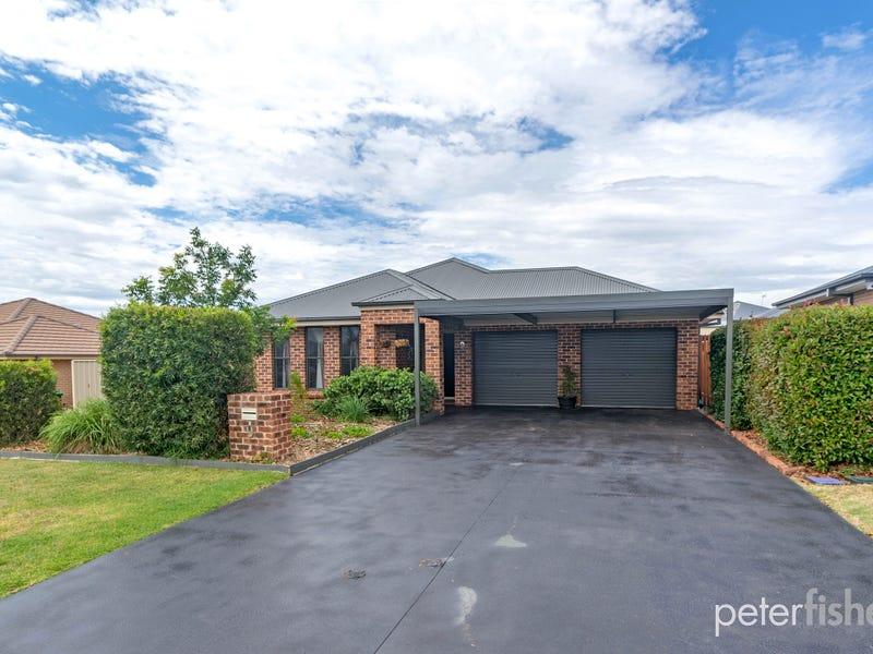 9 Palermo Street, Orange, NSW 2800