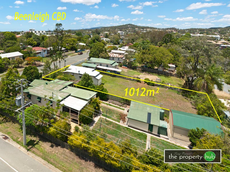 65 Bougainville Street, Beenleigh, Qld 4207