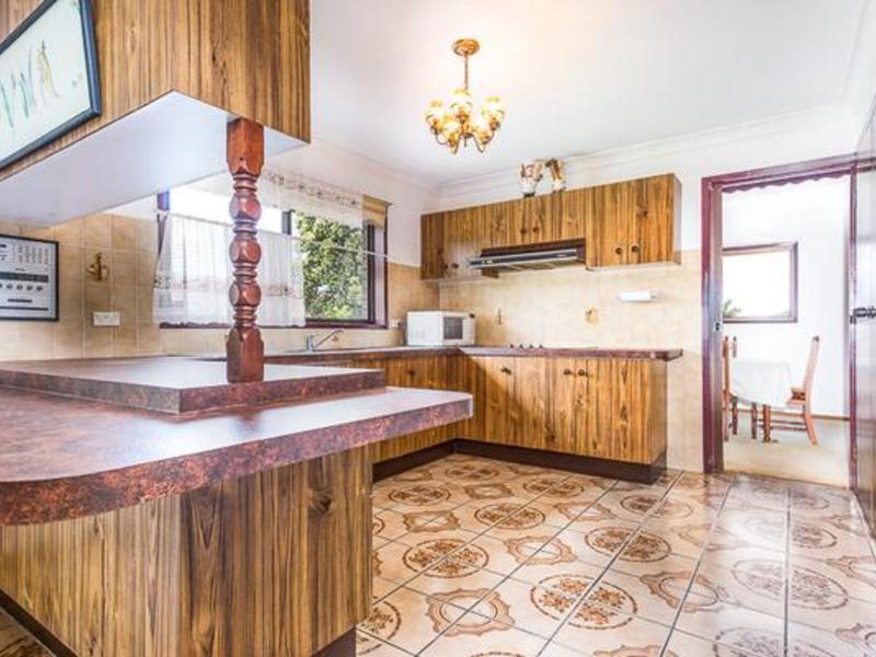 67 Hellawell Road, Sunnybank Hills, Qld 4109