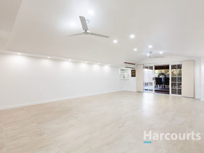 11 The Mears, Epping, Vic 3076