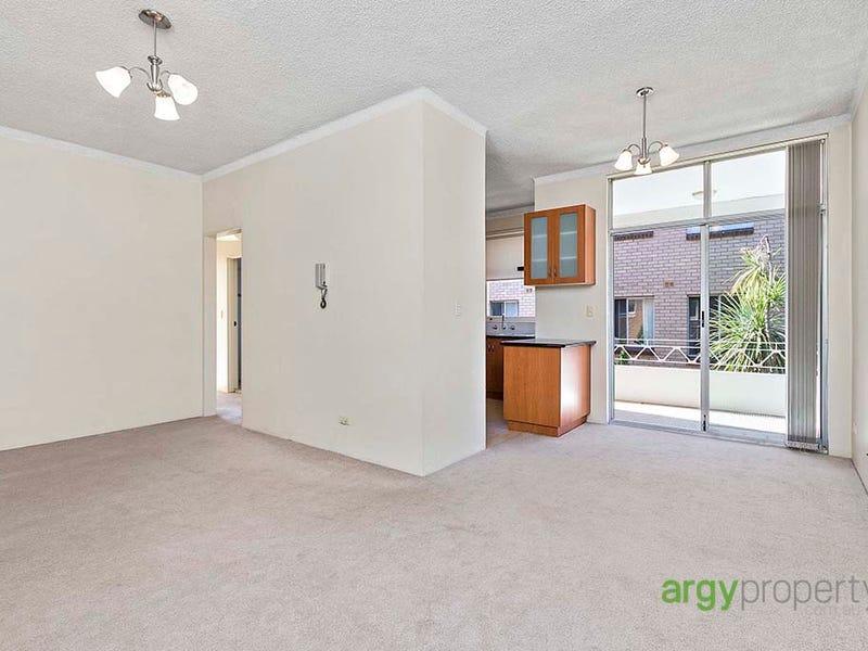 3/11-13 Green Street, Kogarah, NSW 2217