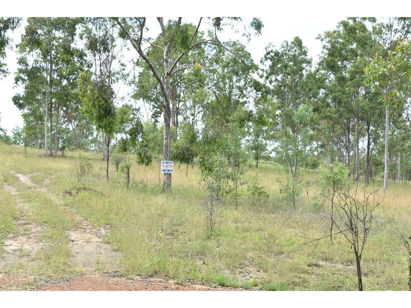 Lot 53, Robeck Road, Gatton, Qld 4343