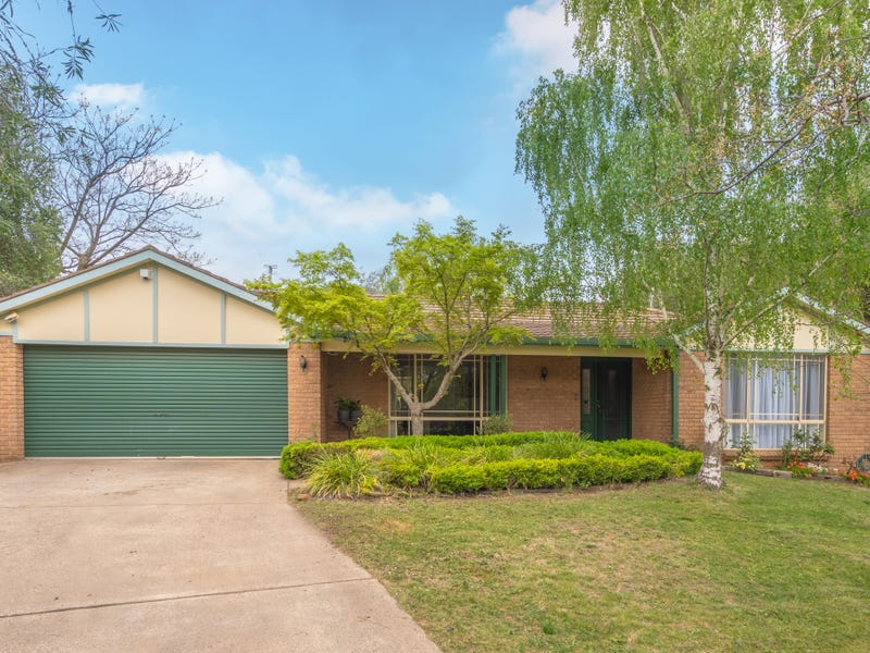 6 Valerie Place, Orange, NSW 2800